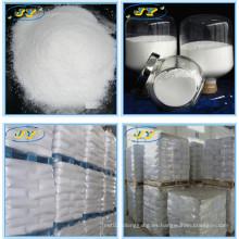Dióxido de Tatinio para el recubrimiento de uso general Plástico de tinta de PVC