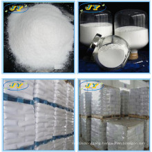 Tatinium Dioxide for General Purpose Coating PVC Ink Plastic