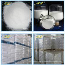 Dióxido de Tatinio para revestimento de uso geral Plástico de tinta de PVC