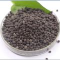 best price bio organic fertilizer agriculture
