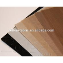 Premium Высококачественный термостойкий гладкий разделительный лист ptfe