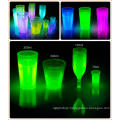 Popular Glow Cup Party for Glow Cup Glow Cup (BZH)