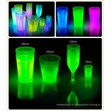 Glow Cup Party pour Glow Cup Glow Cup (BZH)