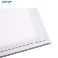 Dimmbares Deckenpaneel LED-Licht