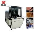 Leather Laser Engraver Machine for Shoe