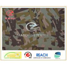 4*6 Oxford Desert Printing (ZCBP205)