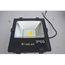 LED-Flutlicht 50W IP65
