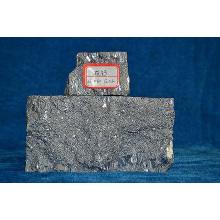 Fosfato de calcio y silicio