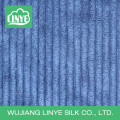 fresh wide wale furniture corduroy/sofa fabric