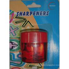 JML Factory Plastic Pencil Sharpener Plastic Pencil Sharpener Automatic Pencil Sharpener