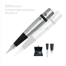 Machine de maquillage maquillage permanent pour maquillage de tatouage (ZX2013-6)