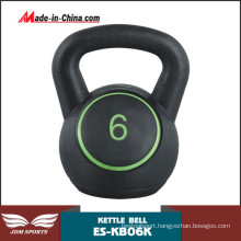 High Quality Youtube Gym Adjustable Kettlebell Workouts