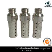 120mm High Quality Granite & Marble Core Drill Bit