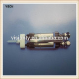 VSD-020AB Air control valve-micro dot resin dispensing valve
