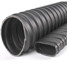 Building Materials Hdpe Prestressed Concrete Pipe Price