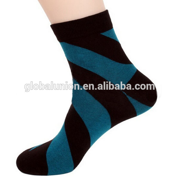 fashion_men_s_custom_socks (1)