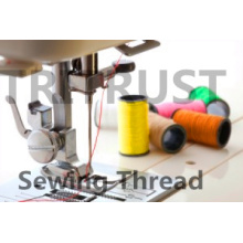 Stitching Thread for Bags, Shoes, Garments
