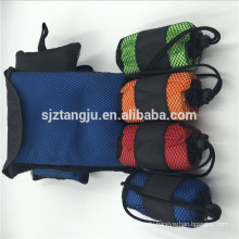 cheap customized logo branded promotional microfiber towels