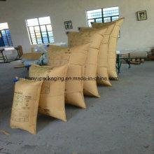 Air Dunnage Bag, High Strength Waterproof Air Dunnage Bag