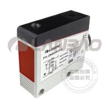 Отражательный фотоэлектрический датчик поляризации поляризации Lanbao (PTL)
