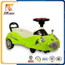 Heißer Verkauf Kinder wackeln Auto mit coolen Design zum Verkauf