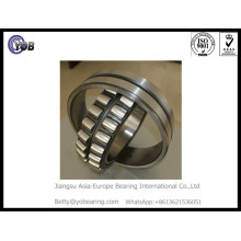 Hydroelectric Generator Spherical Roller Bearing 24156ca / W33