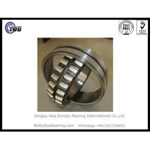 Rolamento de rolo esférico gerador hidroelétrico 24156ca / W33
