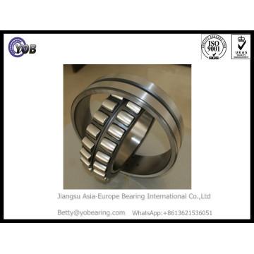 Сферический роликовый подшипник гидроэлектрического генератора 24156ca / W33