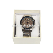 high quality in Chinese price new men watches