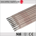 AWS E316L-16 Stainless Steel Welding Rod