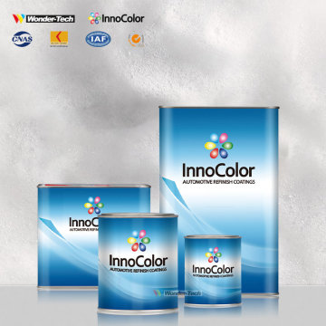 InnoColor Hot Sale Matting Agent