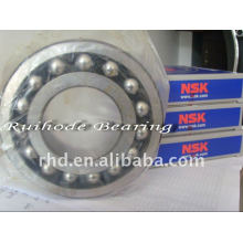 NSK self aligning ball bearing 1316K