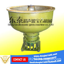 polishing tumbler gemstone machine