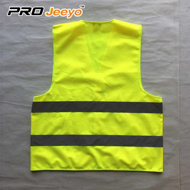 work safety vest 2