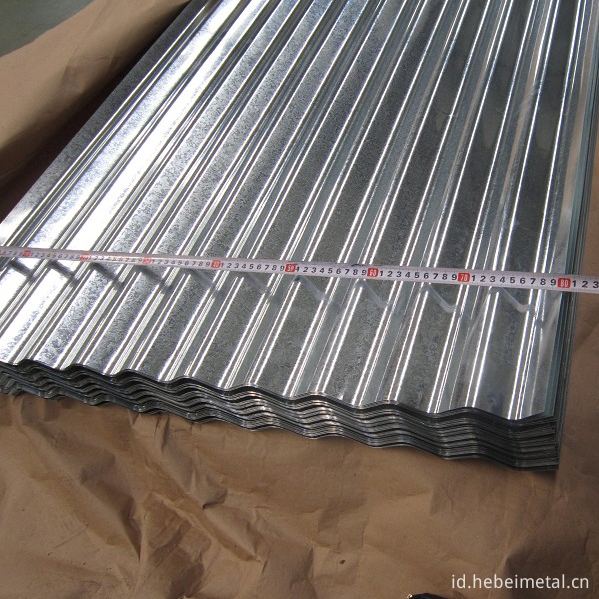 roofing sheet03
