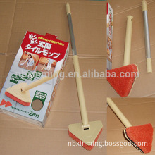 Sell Cheaper gutter cleaning tool and floor cleaning mop