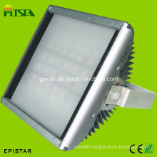 100W Competitive and Reliable High Power LED Tunnel Light (ST-TLSD01-100W)