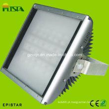Luz de LED túnel competitiva e confiável de alta potência 100W (ST-TLSD01-100W)