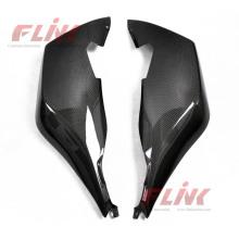 K1200S Carbon Fiber Side Panel for BMW
