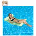 heißer Verkauf aufblasbare Flamingo Pool Float Bett Hersteller