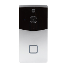 Newest Digital WiFi Door Bell ML-018 Smart Home Security Wireless Video door phone IP Camera