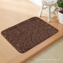 tapis de chien shaggy 3d persan lavable d'occasion