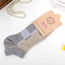 PK17ST103 Eanytex linen sock