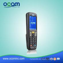 OCBS-D6000 - China hizo pantalla táctil de alta calidad pda