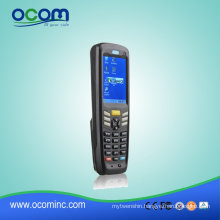 OCBS-D6000--China made high quality touch screen pda