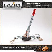 promotion price for good bearing puller kit