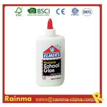 250ml Durable White Glue for Paper Craft