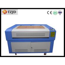 Made-in-China CO2 Laser Schneidemaschine