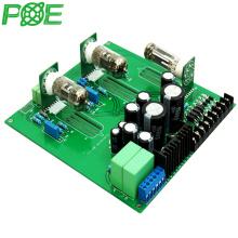 Electronic Circuit Board pcba manufacturer