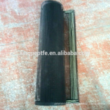 "Kreative Produkte 6 ""Teflon Förderband aus Alibaba Store"